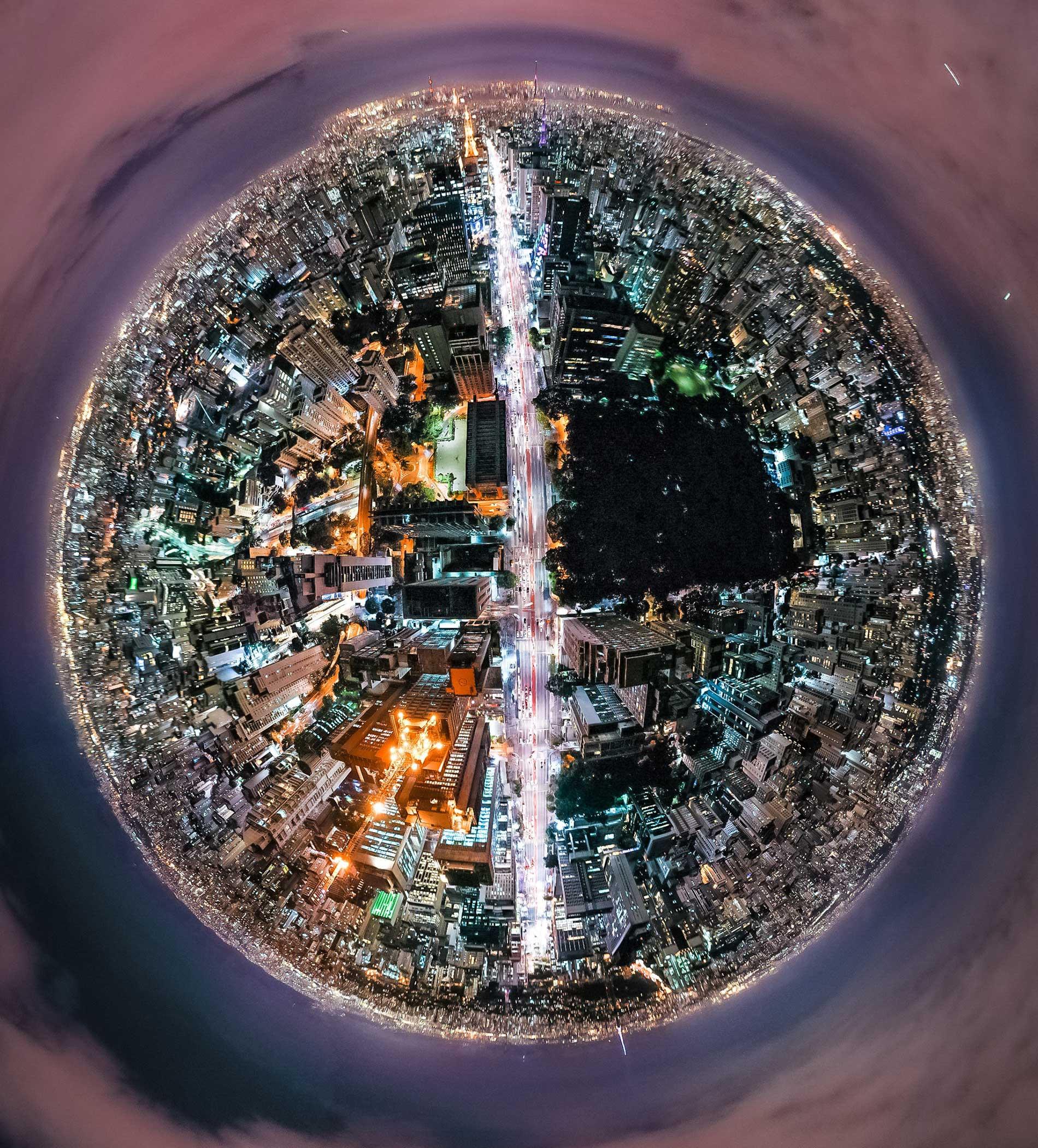 360 Panoramics